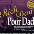 "Robert Kiyosaki is the best-selling author of the ""Rich Dad Poor Dad"" series of financial education books, which have collectively sold over 26 million copies worldwide. This makes him one..."