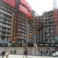 One bright and sunny afternoon, I was taking a leisurely stroll in my neighbourhood of King & Spadina. I was struck by the number of condominium projects either in construction […]