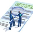 The Financial Consumer Agency of Canada website has a comprehensive guide to credit reports called Understanding your Credit Report and Credit Score, here. Each item in the table of contents […]