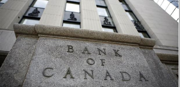 The actions of the Bank of Canada in slashing its key interest rate since the 2008 financial crisis has created a large number of individual debtors who are desperately seeking […]