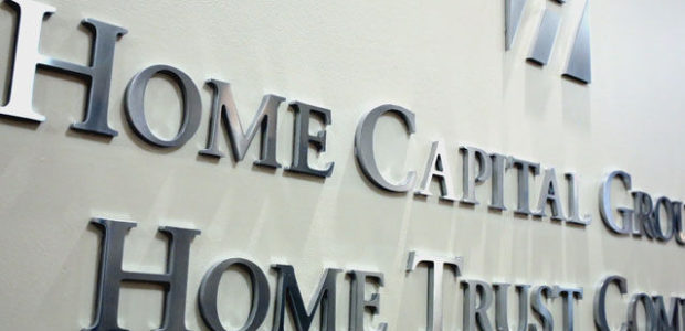 Home Capital Group has been having a lot of problems over the past few months. Here is a perspective from Rachelle Berube, who is the Toronto-based writer and property manager […]