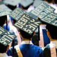 The Bankruptcy and Insolvency Act states that student loans under a federal or provincial student loan program are not discharged from bankruptcy if you have filed for bankruptcy within 7 […]