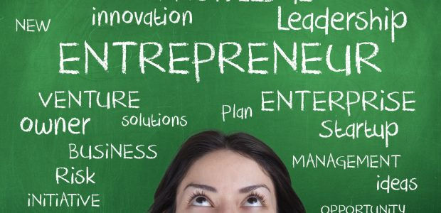 Successful entrepreneurship – to many people, achieving this is a mystery. We've heard stories of penniless immigrants who came to Canada with nothing but a dream, but within a single […]