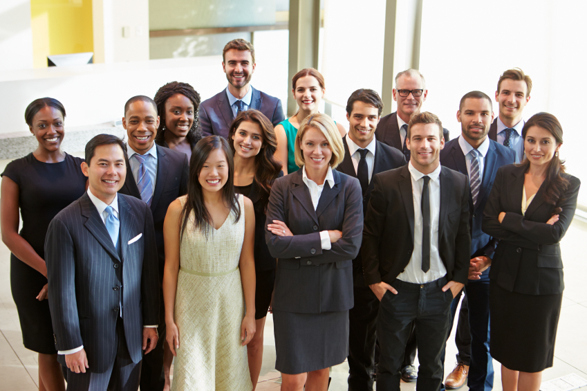 Toronto Bankruptcy Team