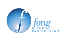 view listing for Fong and Partners Inc.